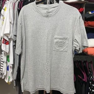 Uniqlo Keith Haring Radiant Baby t-shirt